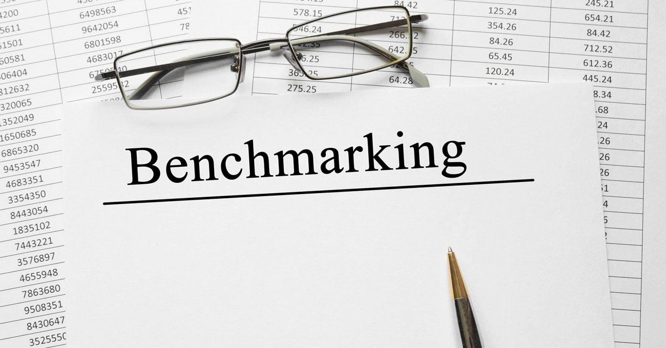 Financial Benchmarking for Nonprofit Organizations