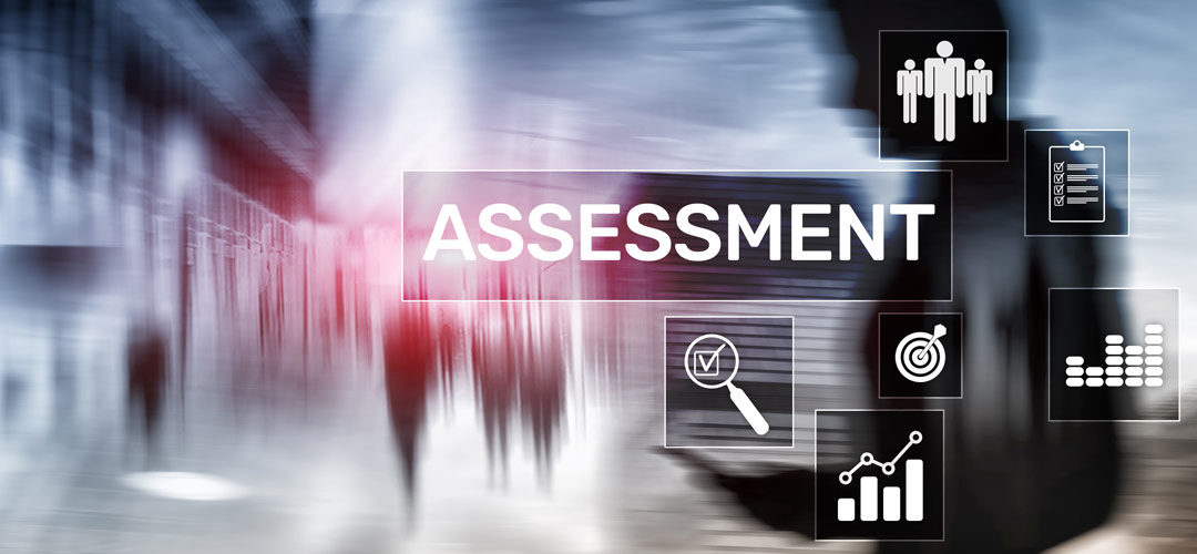 A Guide to Organizational Capacity Assessment Tools