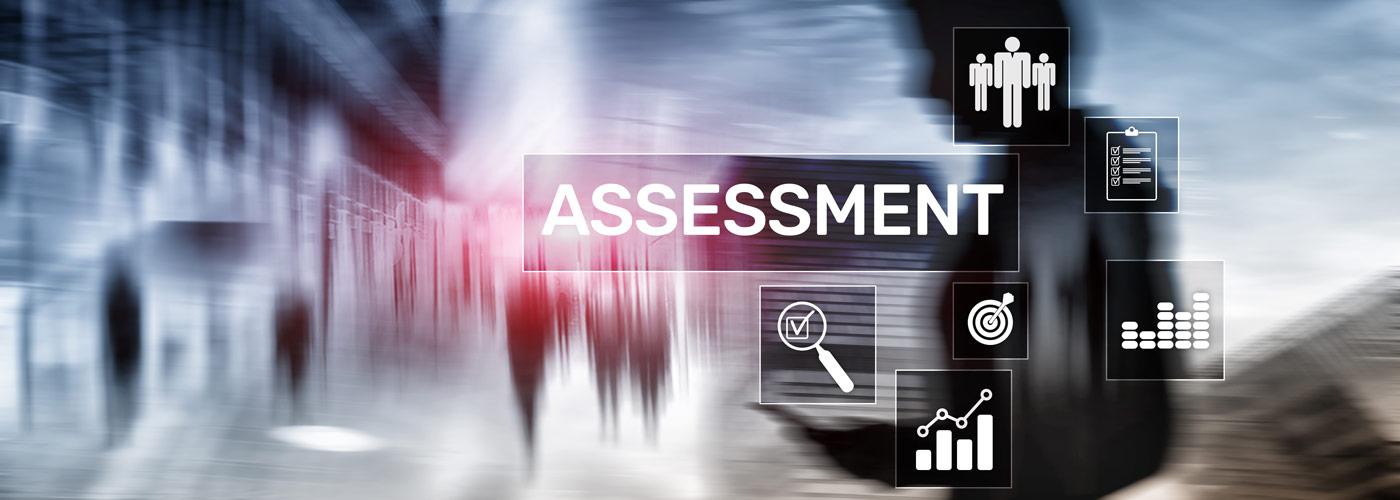 Organizational Assessment Tools for Nonprofits