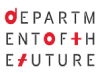 Department of the Future