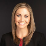 Stephanie's EIR testimonial - headshot photo