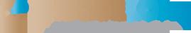 10+ year GPNP corporate member: Escoe Long logo
