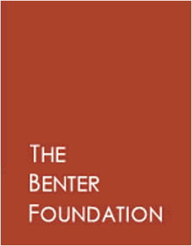 Benter Foundation
