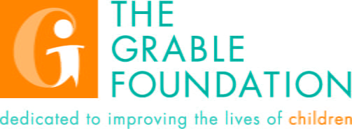 Grable Foundation is a Co-Creator sponsor of the GPNP Summit