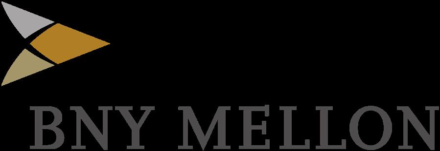 bny mellon foundation of SW PA