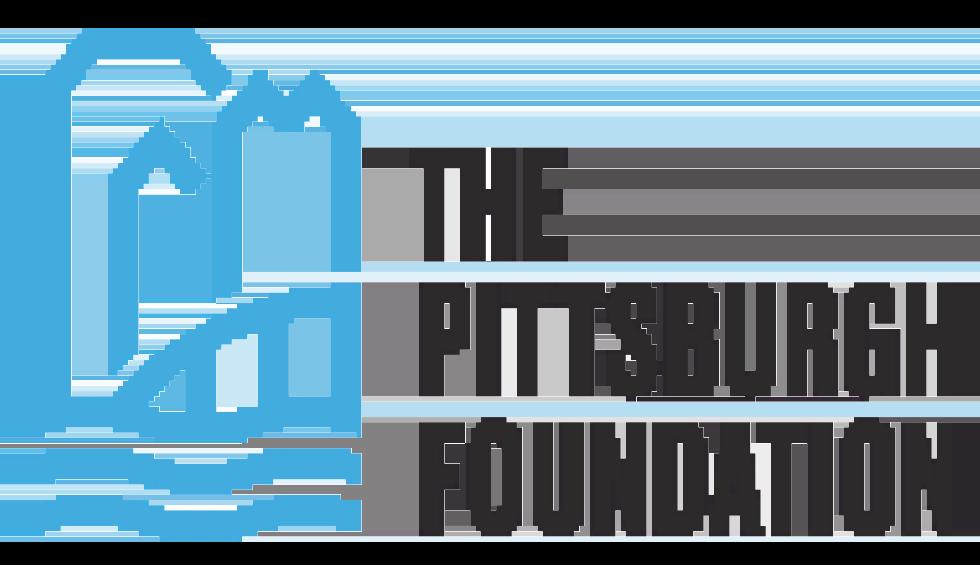 Pittsburgh Foundation
