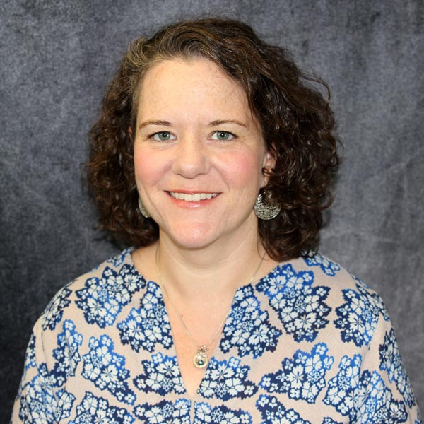 Colleen Young, GPNP