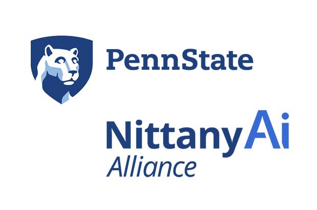 Penn State Nittany AI