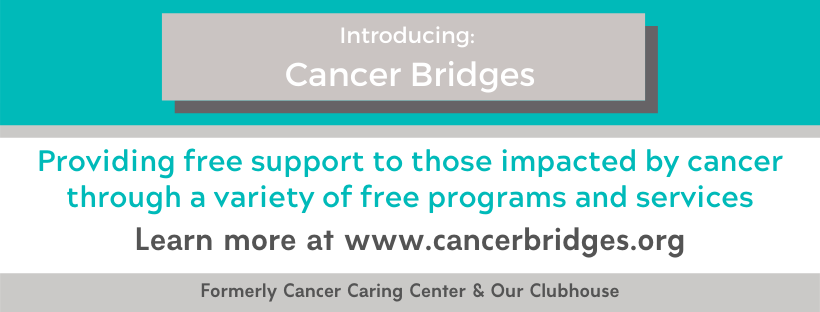 MAG Partners, Our Clubhouse and Cancer Caring Center, Announce Merge to Better Serve Pittsburgh's Cancer Community