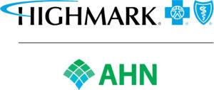 Highmark BCBS & Allegheny Health Network