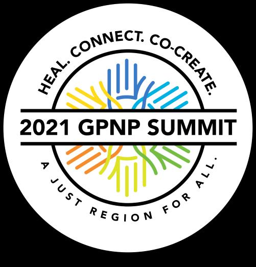 2021 GPNP Summit