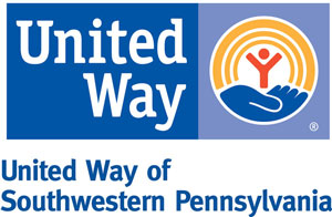 United Way of SW PA