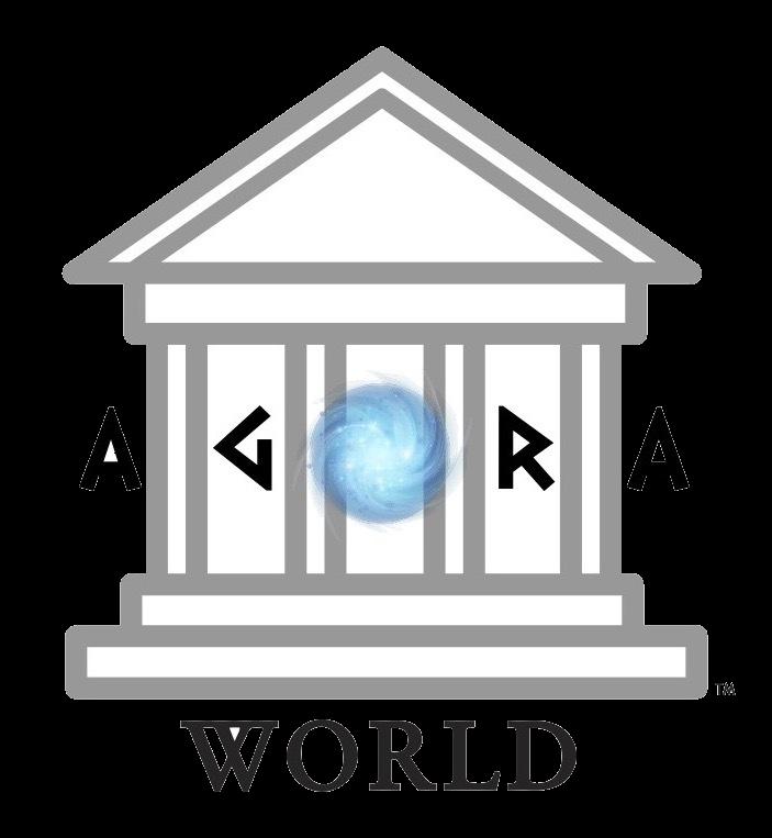 Agora World