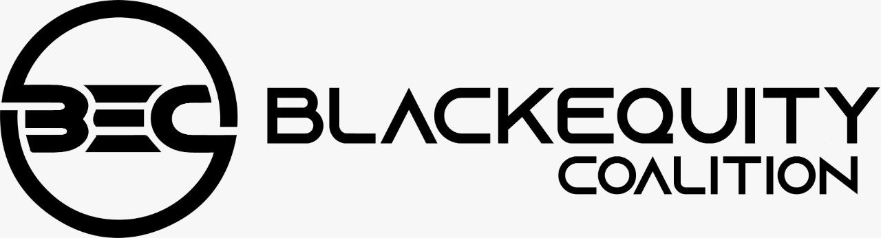 Black Equity Coalition