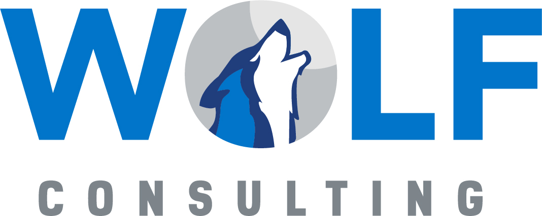 Wolf Consulting